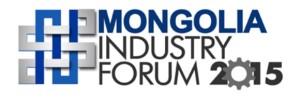 IndustryForum2015